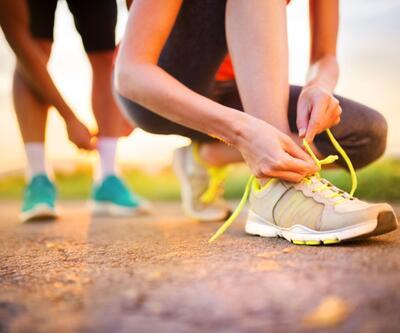 Hayat boyu yapabileceğiniz en etkili 8 egzersiz