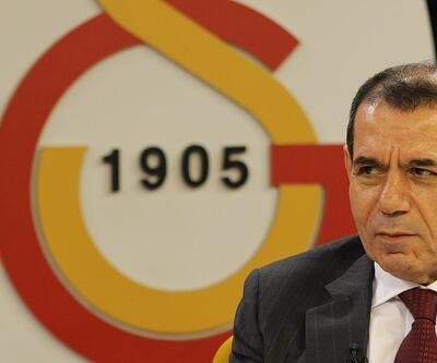 """Galatasaray'dan """"Vize verilmedi"""" iddiasına yalanlama geldi"""