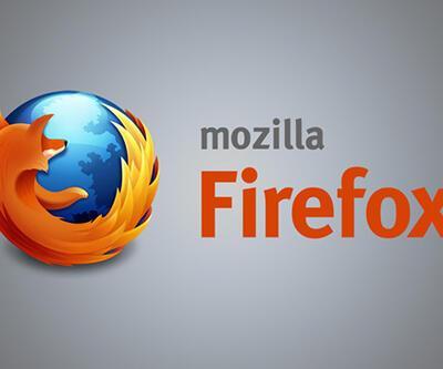 Mozilla'dan yeni bir internet tarayıcısı geliyor