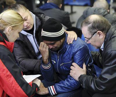 Rusyahttps://www.cnnturk.com/haberleri/rusyaRusya39;da uçak kazası: 62 ölü