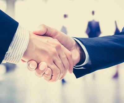 Kurulan şirket sayısında büyük artış