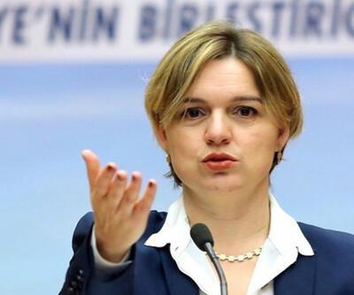 CHP: Türkiye teröre alışmayacak