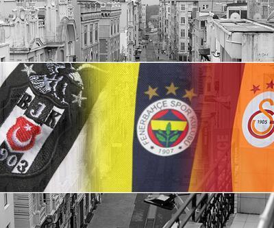 3 büyüklerden İstanbul'daki saldırıya tepki