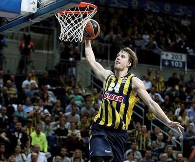 Fenerbahçe'de korkulan oldu