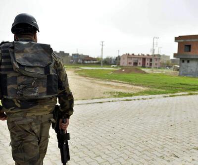 Mardin Valiliği: Nusaybin'de 403 terörist etkisiz hale getirildi