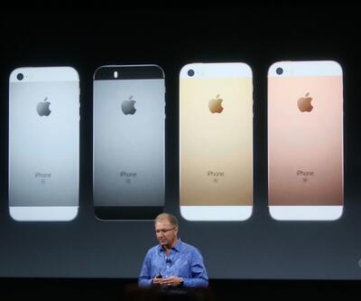 iPhone SE'nin özellikleri, fiyatı ve çıkış tarihi