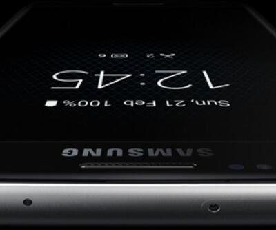 Galaxy S7'nin en sevilen özelliği