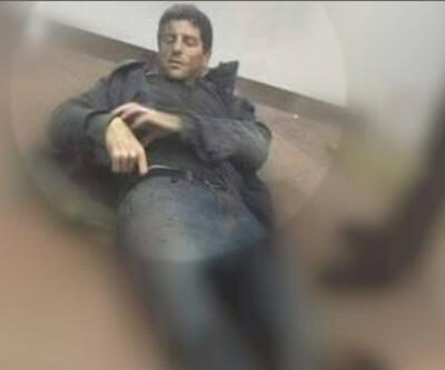 İki sporcu saldırı sırasında Brüksel havalimanındaydı