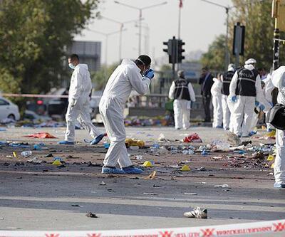 Kızılay saldırısı soruşturmasında 3 kişi daha tutuklandı