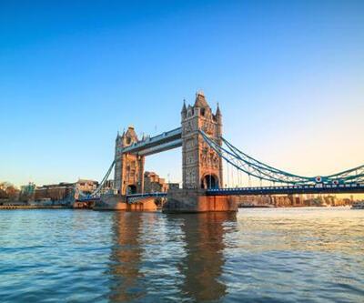 Dünyada gezilmesi gereken en iyi 25 şehir