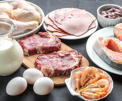 İyi uyumanızı sağlayacak 8 yiyecek
