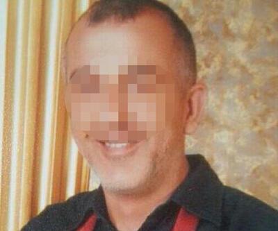 Beratcan Karakütük cinayeti zanlısı E.K yakalandı