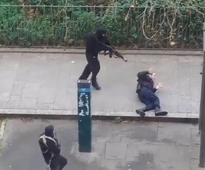 """ABD istihbaratı uyardı: """"2 bin IŞİD'çi Avrupa'da"""""""