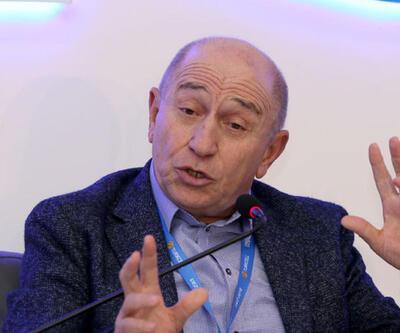 """Nihat Özdemir: """"2023 hedeflerinin gerçekleştirilmesi imkânsız"""""""