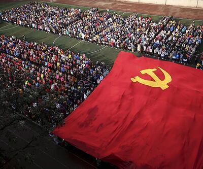 """""""Çin 41 Uygur'u cenazeye katılmadı diye gözaltına aldı"""" iddiası"""
