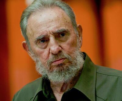 Fidel Castrohttps://www.cnnturk.com/haberleri/almanyaAlmanya39;dan Obamahttps://www.cnnturk.com/haberleri/almanyaAlmanya39;nın Küba ziyaretine sert tepki