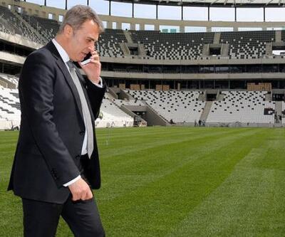 """Fikret Orman: """"Galatasaray'ın 8-0 kazandığı maç..."""""""