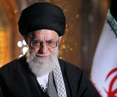 O açıklama İran'ı karıştırdı