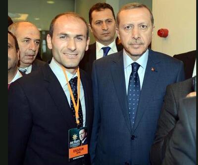 Kaçırılan AK Partili Çetinkaya için önemli gelişme