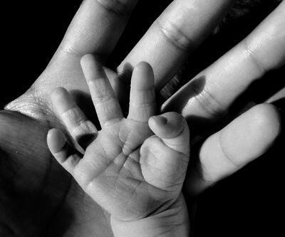 Pedofilinin temelinde istismar yatıyor