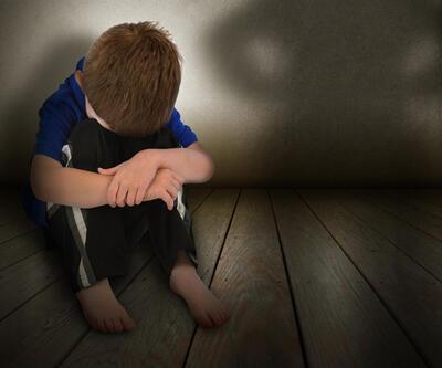 3 yaşındaki çocukta tecavüz izleri