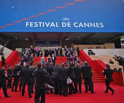 Cannes'ı Woody Allen'ın yeni filmi açacak