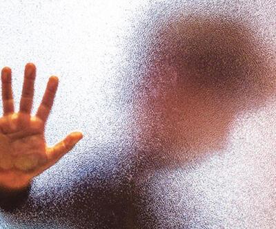 Karaman iddianamesinden korkunç ayrıntılar