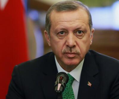 """AYM """"cumhurbaşkanı'na hakaret"""" suçunun iptalini görüşecek"""