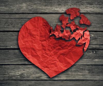 Aşka engel olan 2 temel korku