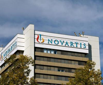 """Novartis Türkiye """"rüşvet"""" iddialarına cevap verdi"""