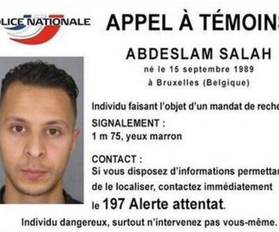 Belçika Abdusselam'ı 10 gün içinde Fransa'ya iade edecek