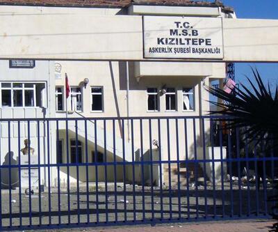 TSK'dan Kızıltepe açıklaması
