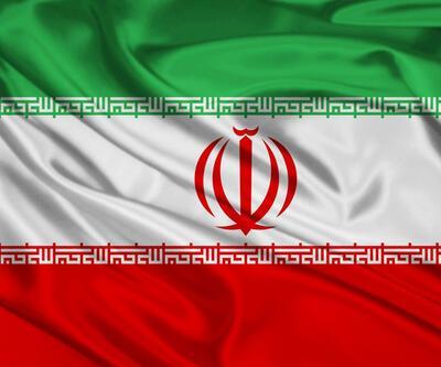 İran'dan bağımsız Kürt devletine ret