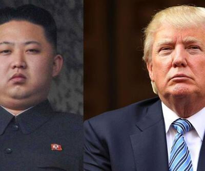 """Trump: """"Kendinizi bu manyaktan koruyun"""""""