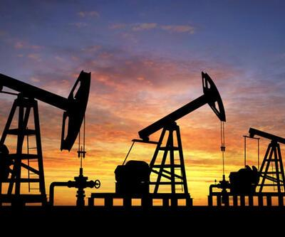 Brent petrolün varili 68 doları aştı