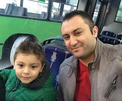 Şehit polisin yakınları, Rüzgar Çetin'den şikayetçi oldu