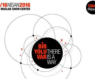 TEDxReset, 7. senesinde
