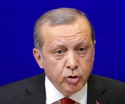 Darbenin vatandaşlık yasasını Erdoğan değiştirmişti