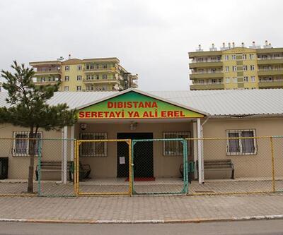 Diyarbakır'dan AİHM'e Kürtçe başvuru