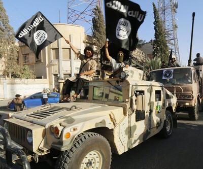 Fransız gazeteci 6 ay Paris'teki IŞİD hücrelerine sızdı