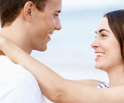 Birbirine derinden bağlı çiftlerin 5 özelliği