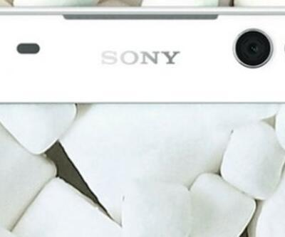 Xperia Z3 için Marshmallow güncellemesi!
