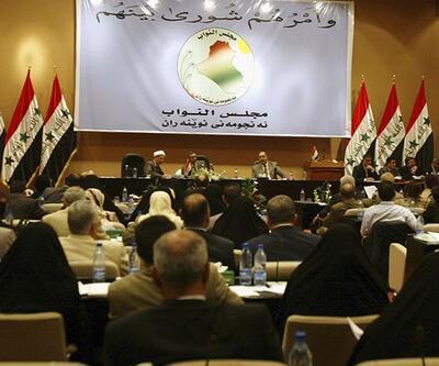 Irak'taki hükümet krizinde Sadr hareketi ve Kürtlersiz uzlaşı