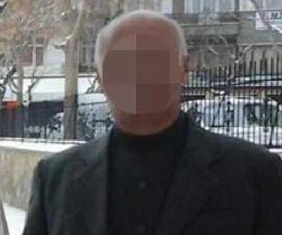 Karaman'daki taciz skandalında bir dava daha açıldı
