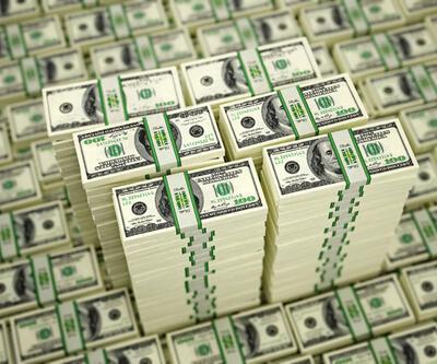 Özel sektörün borcu 200 milyar dolar sınırında