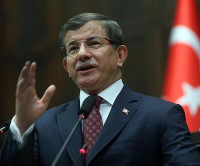 """Başbakan Davutoğlu: """"En büyük gücümüz birliğimiz, beraberliğimiz"""""""