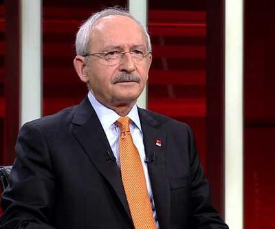 Kılıçdaroğlu'ndan Karaman iddiası: Büyük paralar teklif ediliyor