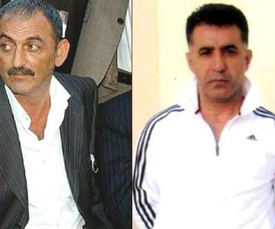 Özgecan Aslan'ın katilinin öldürülmesinde 6 tutuklama