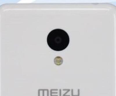Meizu M3'un teknik özellikleri belli oldu