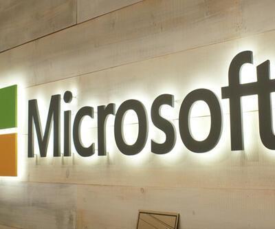 Microsoft, ABD hükümetine gizlilik davası açtı